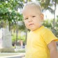 Baby portrait - PhotoDune Item for Sale