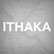 Ithaka Responsive WordPress Blog Theme - ThemeForest Item for Sale