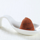 Chocolate truffle - PhotoDune Item for Sale