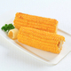 Grilled corn on the cob - PhotoDune Item for Sale