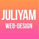juliyam