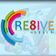 cre8ivedesi9