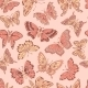 Butterflies  - GraphicRiver Item for Sale