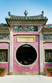 a-ma chinese temple in macau china - PhotoDune Item for Sale