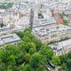 Ancient buildings of Paris - PhotoDune Item for Sale