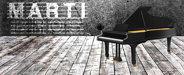 Marti_Bros_Audio_Productions