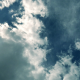 Puffy Clouds - VideoHive Item for Sale
