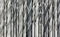 Drill bits background - PhotoDune Item for Sale