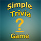 Simple Trivia Game for iOS - CodeCanyon Item for Sale