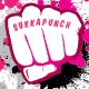 sukkapunchmedia
