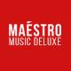 -Maestro-