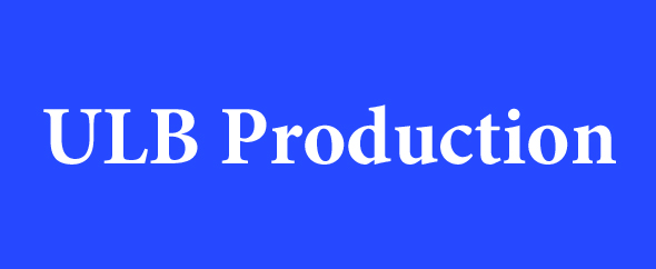 ULB_Production