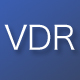VideoDayRu