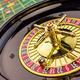 Roulette Glücksspiel im Kasino - PhotoDune Item for Sale