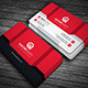 Social Apps Business Cards - GraphicRiver Item for Sale