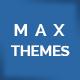 max-themes