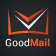 GoodMail