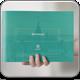 Multipurpose Business Catalog / Brochure 3 - GraphicRiver Item for Sale
