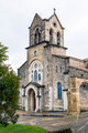 Parochial church of San Vicente Martir and San Sebastian, Frias Burgos - PhotoDune Item for Sale