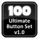 Ultimate Button Set v1.0 - ActiveDen Item for Sale
