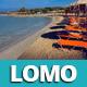 10 Lomo Presets - GraphicRiver Item for Sale