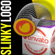Logo Slinky - VideoHive Item for Sale