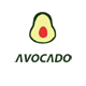 Avocado_music