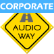 Corporate Rock Pack - AudioJungle Item for Sale
