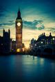 London dream - PhotoDune Item for Sale