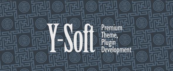 Y-Soft