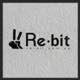 Re-Bit