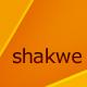 shakwe
