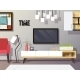 Living Room Concept - GraphicRiver Item for Sale