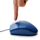 Tonal Mouse Click - AudioJungle Item for Sale