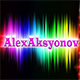 AlexAksyonov