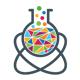 Studio Lab Logo - GraphicRiver Item for Sale