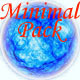 Minimal Media Pack 2 - AudioJungle Item for Sale