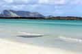 Sardinia sea - PhotoDune Item for Sale