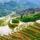 Guilin Rice Terraces - PhotoDune Item for Sale