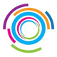 Circle Digital Logo