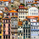 Porto Buildings - PhotoDune Item for Sale