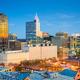 Raleigh - PhotoDune Item for Sale