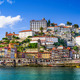 Porto Cityscape - PhotoDune Item for Sale