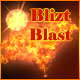 Blitz Blast