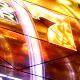 Slot machine - VideoHive Item for Sale