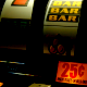 Bar Machine - VideoHive Item for Sale