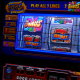 Playing in Casino - VideoHive Item for Sale