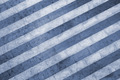 grunge blue striped  background - PhotoDune Item for Sale