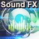 Cinematic Hit pack - AudioJungle Item for Sale