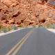 Asphalt Road - VideoHive Item for Sale